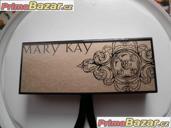 Sada parfémů MARY KAY