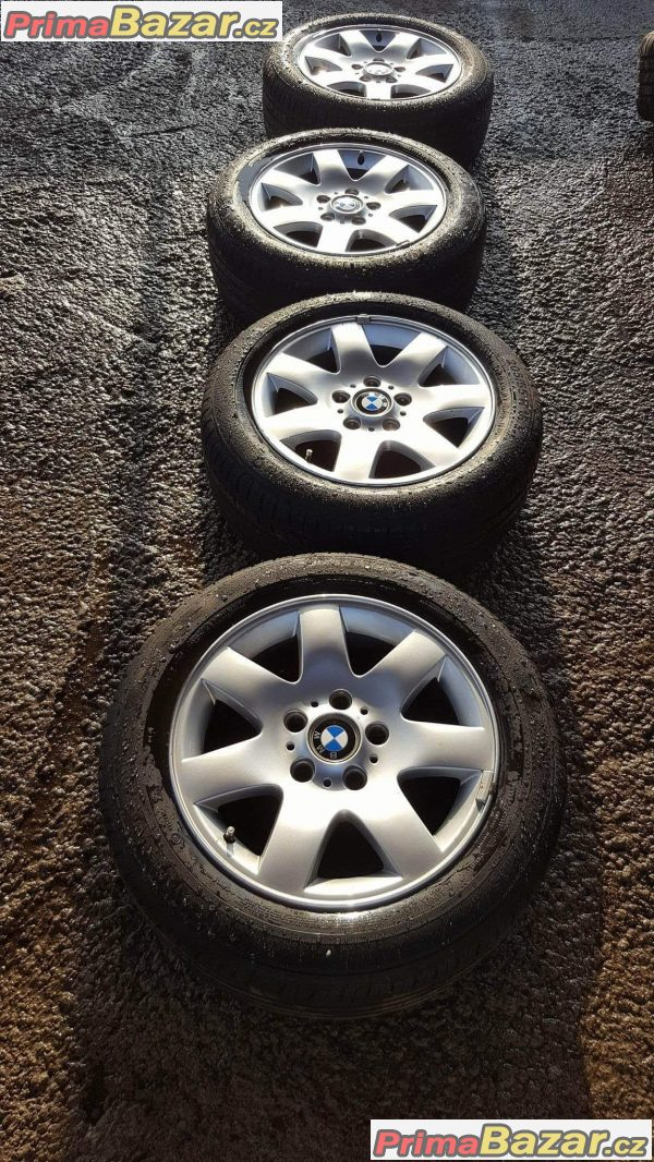 sada-bmw-1094-498-5x120-7jx16-is47