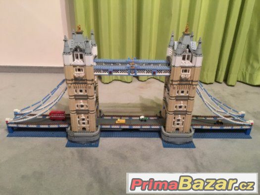 lego-londynsky-most-tower-bridge-10214