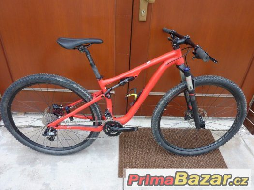 specialized-epic-29-2014-vel-s