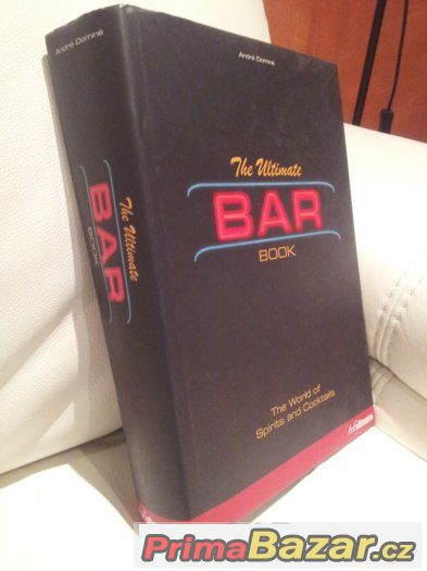 kniha-drinku-ultimate-bar-book-about-coctails