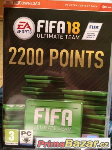 prodam-fifa-points-do-fifa-18-2200-points