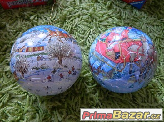 ravensburger-puzzle-ball-3d-frozen-hello-kitty-pokemon