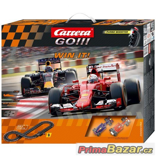 autodraha-carrera-go-win-it-62392
