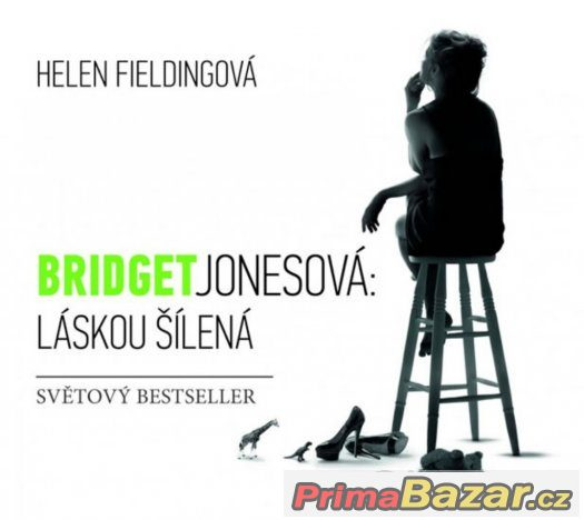 bridget-jonesova-laskou-silena-cd-nove