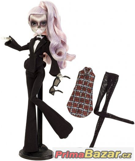 panenka-monster-high-zomby-gaga-fcd09-mattel