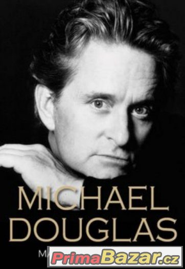 michael-douglas-eliot-marc