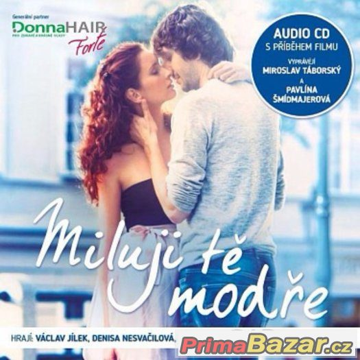 miluji-te-modre-audio-cd