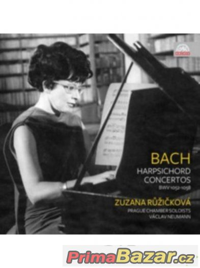 bach-cembalove-koncerty-2cd
