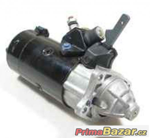 repasovany-starter-fiat-126-126-p-126-bis-500-r
