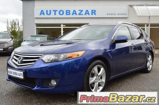 honda-accord-2-2-i-dtec-cr-executive