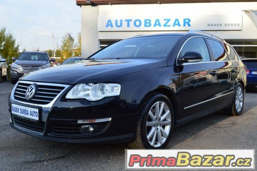 volkswagen-passat-2-0-tdi-highline-4motion