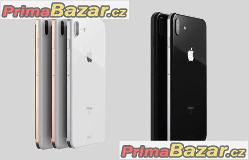 new-apple-iphone-8-iphone-8-plus-iphone-x