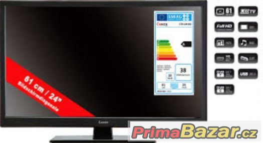 televizor-led-tv-canox-241kl-26-w-full-hd