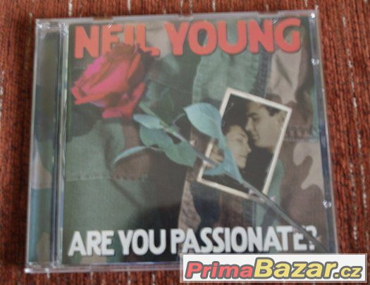 cd-neil-young-are-you-passionate