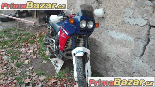 yamaha xt 600 43f bazar