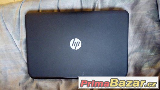 prodam-notebook-hp-250