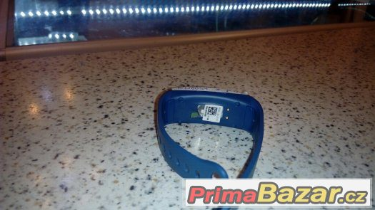 prodam-samsung-gear-fit-2-blue