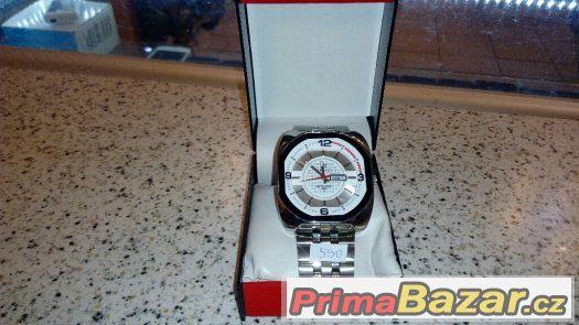 prodam hodinky Perfect