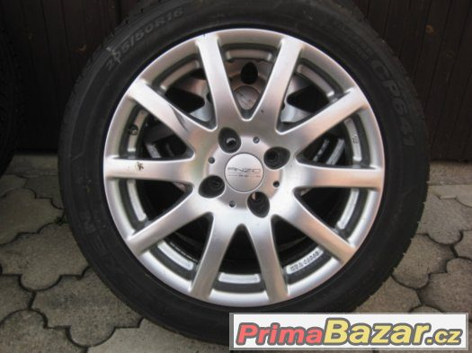 vw-golf-alu-sada-anzio-wheels-16-celorocni-m-s-4100-eu