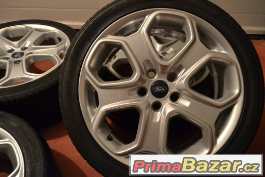 alu-kola-ford-18-5x108-original