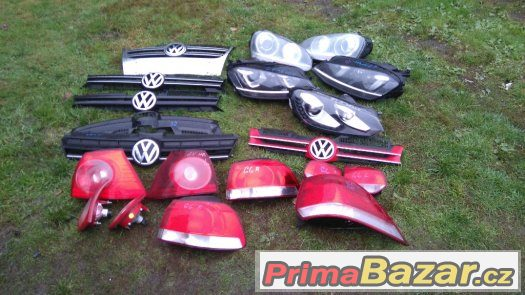 vw-golf-vc-faceliftu-golf-6-7-motory-asz-auy-bkc-bkd-prev