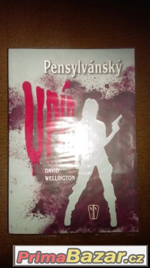 david-wellington-pensylvansky-upir