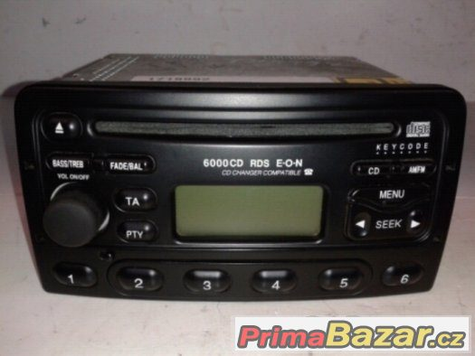 ford-6000cd-rds-eon