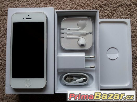 apple-iphone-5-16gb-pekny-s-krabici