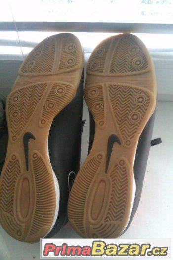 Salovky Nike Mercurial 43