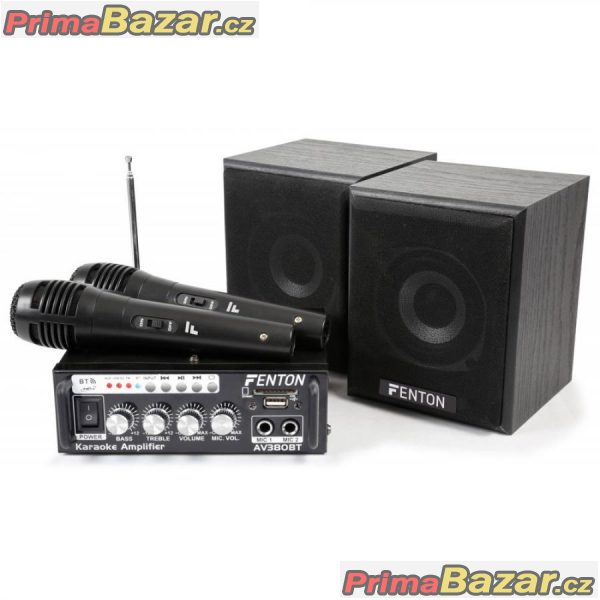 karaoke-audio-set-s-mp3-a-fm