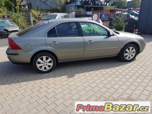 ford-mondeo-c-2976