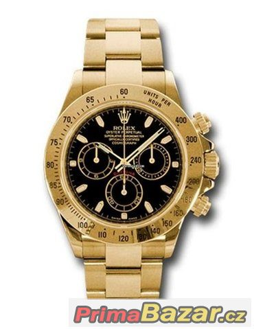 rolex-oyster-perpetual-cosmograph-daytona-18k-gold