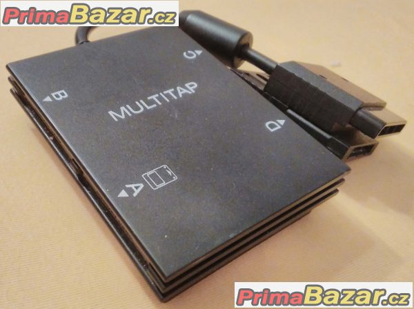 multitap-playstation-2-pro-pripojeni-vice-ovladacu