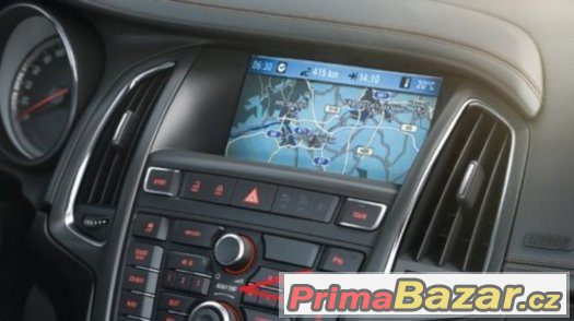 nova-sd-karta-pro-chevrolet-opel-navi-600-900-touch-connect