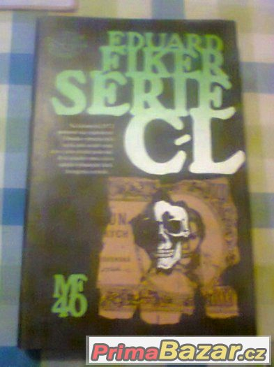 E. Fiker: Serie C - L