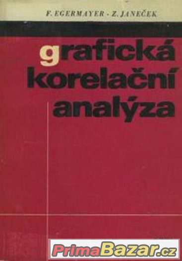 graficka-korelacni-analyza-egermayer