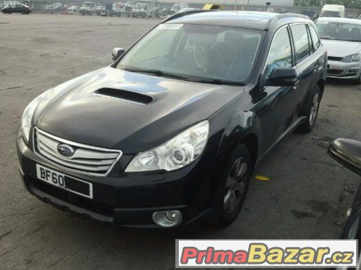 2010-subaru-outback-2-0-boxer-diesel-na-dily