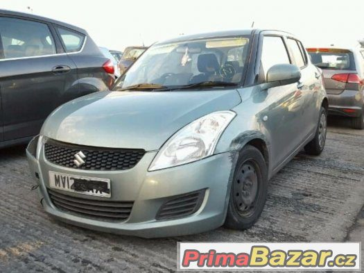 2012-suzuki-swift-na-dily