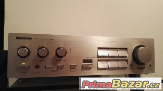 pioneer-a-441-stereo-integrated-amplifier-1987
