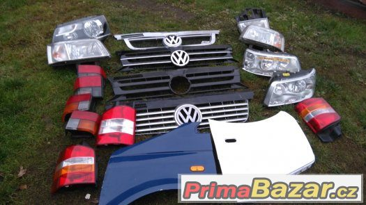 vw-t4-t5-t6-facelift-multivan