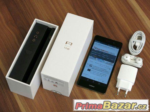 Prodám Huawei P8 lite