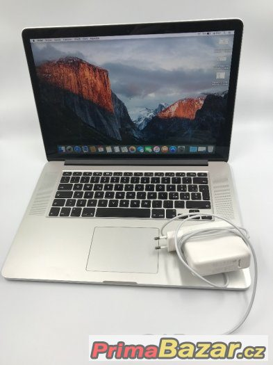 macbook-pro-15-2015-256gb-16gb-i7-apple-care-pojisteni