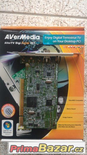 tv-pc-karta-avermedia-avertv-digi-super-007