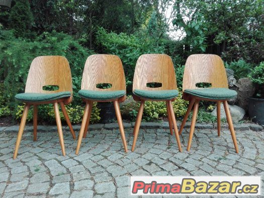retro-zidle-stul-expo-brusel-58-design-60-leta