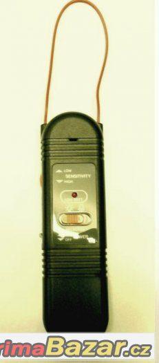 Elektronický dveřní alarm 4000006