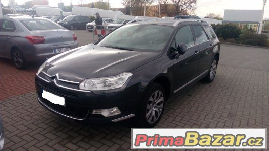 citroen-c5-exclusive-hydractive-iii-2-2hdi-at6-150kw-cr-dph