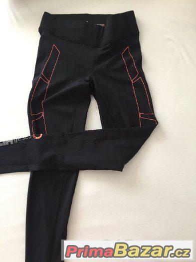 Casall - sportovní kalhoty, vel. 34