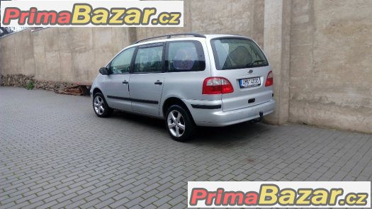 prodam-vymenim-ford-galaxy-1-9-85kw-rv-2000-01-7mist