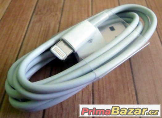 datovy-a-nabijeci-kabel-usb-iphone-5-5c-5s-6-6-6s-7-7